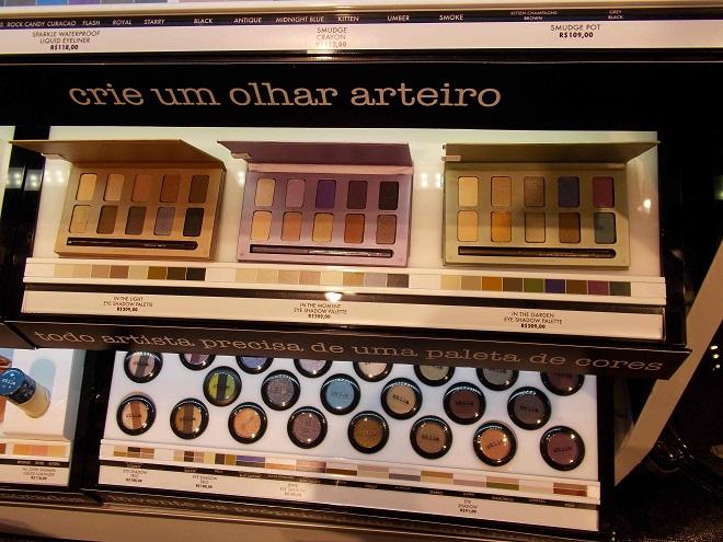 Sephora  -Rio -de -Janeiro