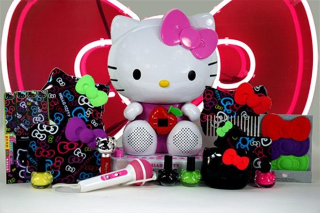 931_sanrio_sephora_hello_kitty_tokyo_pop_04