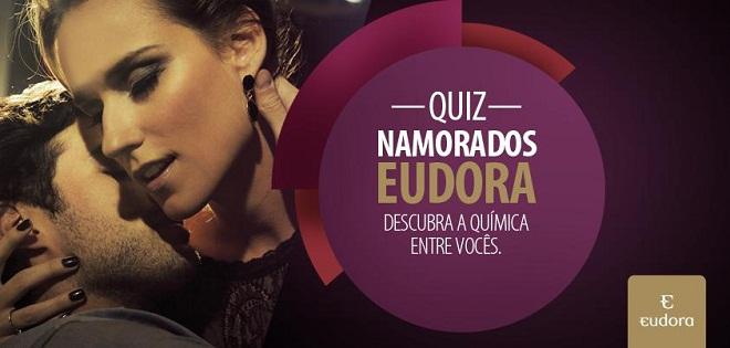 191935_319450_quiz_dia_dos_namorados___eudora