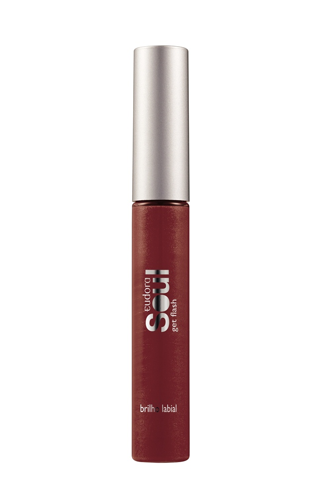 Brilho_Labial_Blood_Mary_R$16,50