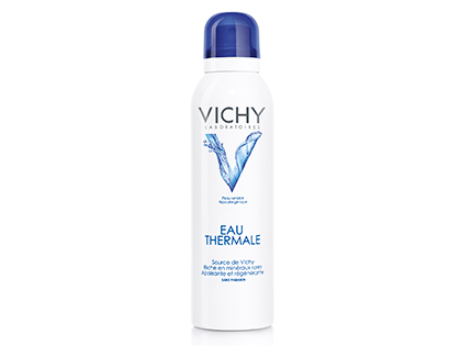 agua-Thermal-de-Vichy-G