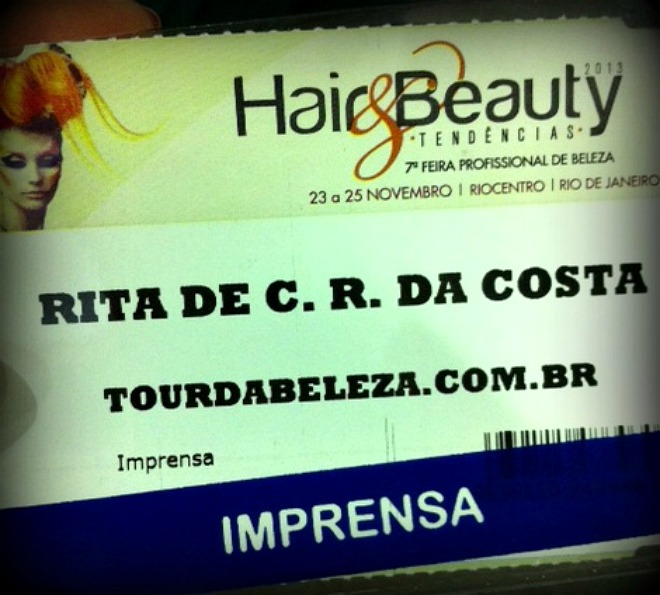 Hair-e-beauty