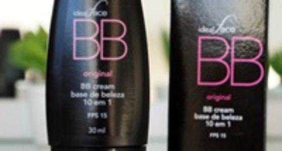Vídeo: BB Cream Avon | Resenha e aplicação