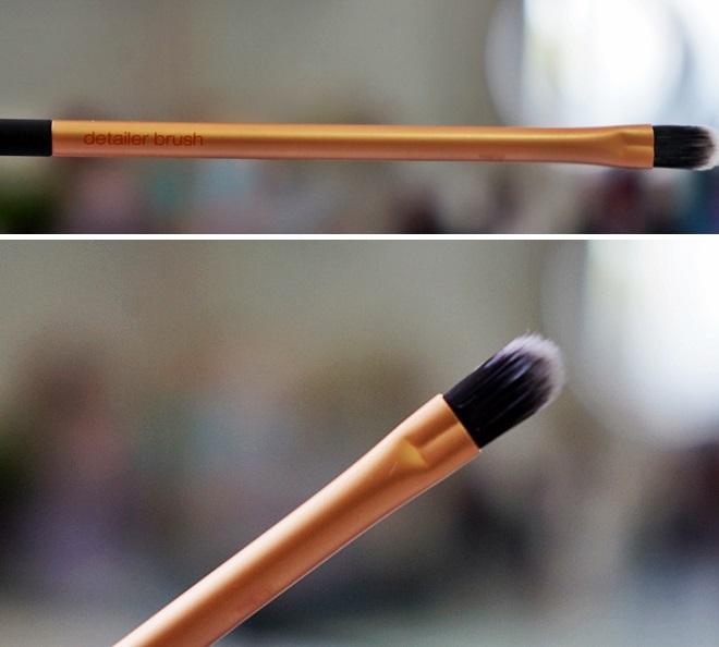 brush 4