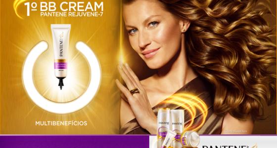 Lançamento: Pantene reparação Rejuvenescedora com BB Cream Rejuvene-7