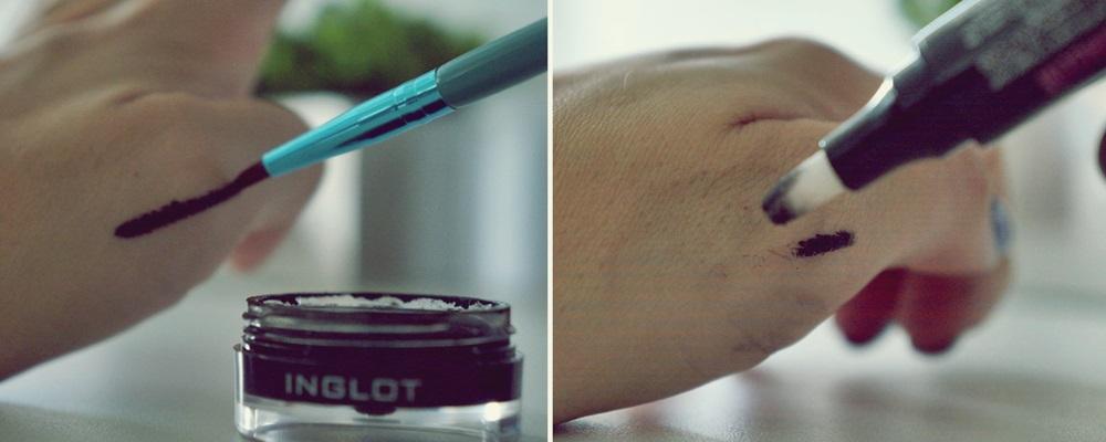 caneta remove