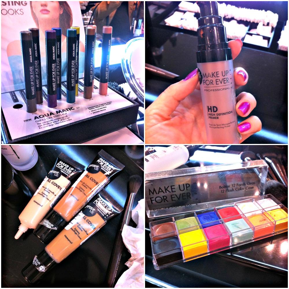 makeupforever2