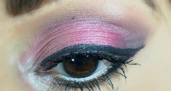 Especial Outubro Rosa: Maquiagem e Top 5 batons rosa