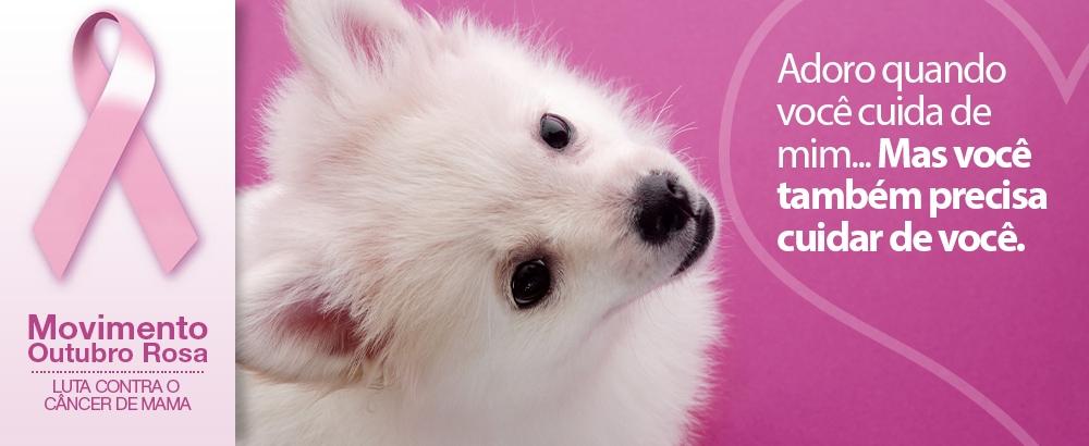 site-amor-de-cao-apoia-movimento-outubro-rosa