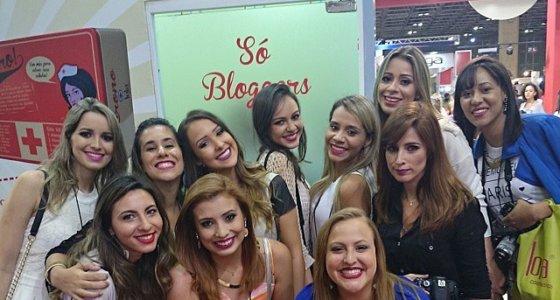 Produtos Loja Rio Bell   Hair & Beauty 2014