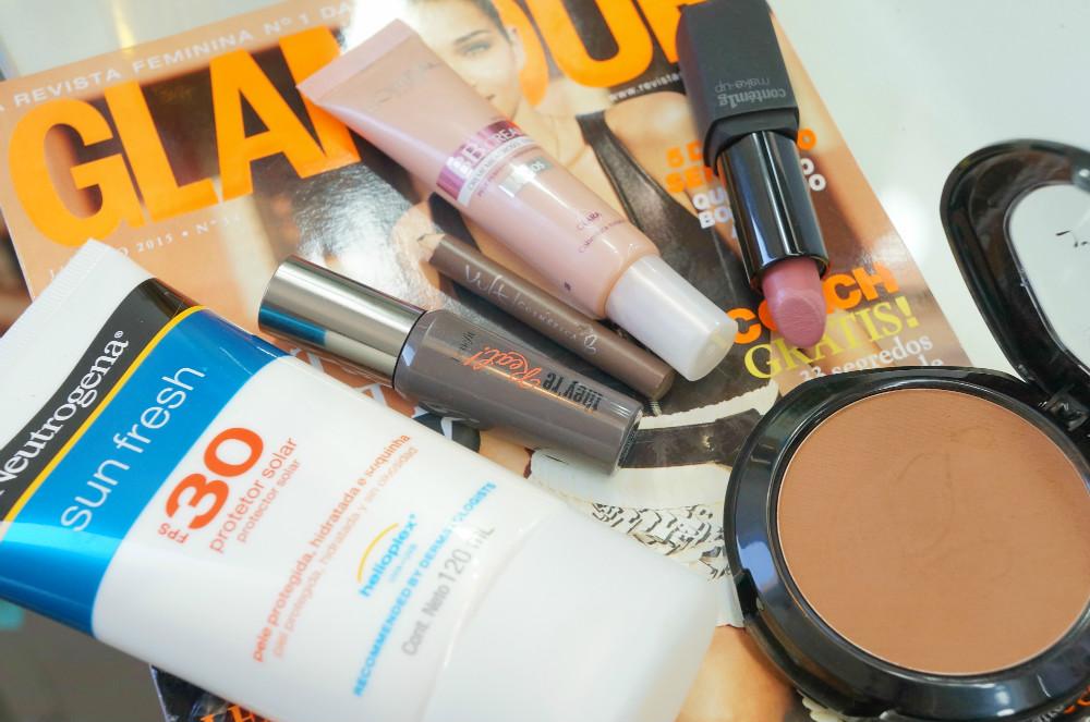 maquiagem- leve- para -o verão -201