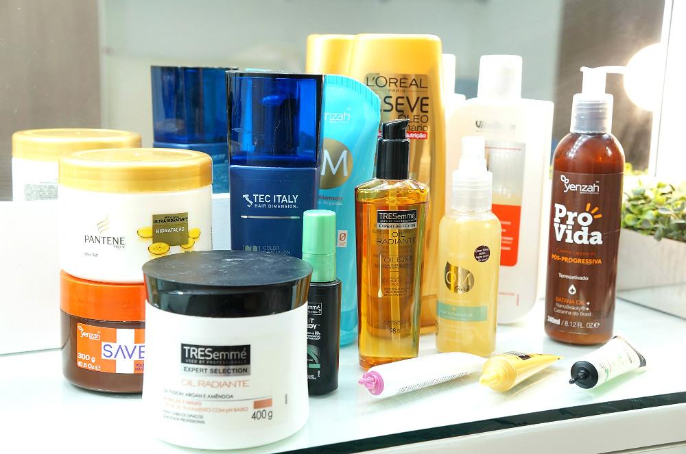 produtos-de-cabelo