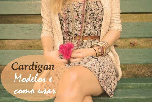Cardigan-Feminino-Outono-Inverno-2013-8