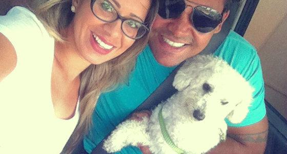 Vlog de Sábado: Feira de adoção Garra Animal, Bolinha no Shopping, mercado e comprinhas.