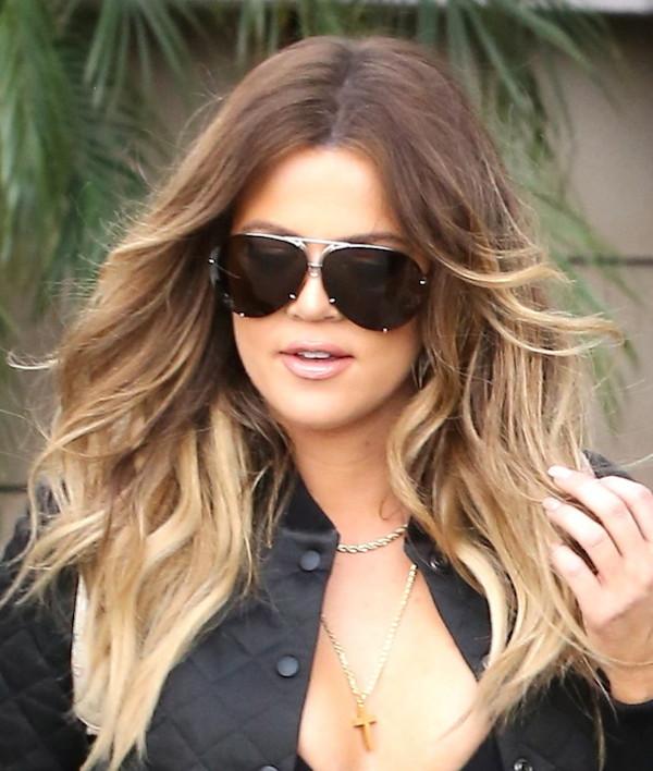 Khloe-Kardashian-Hombre-hair