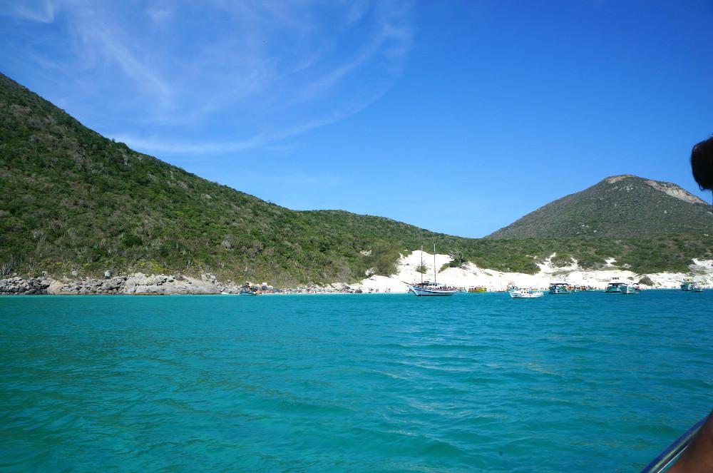Arraial -do- Cabo