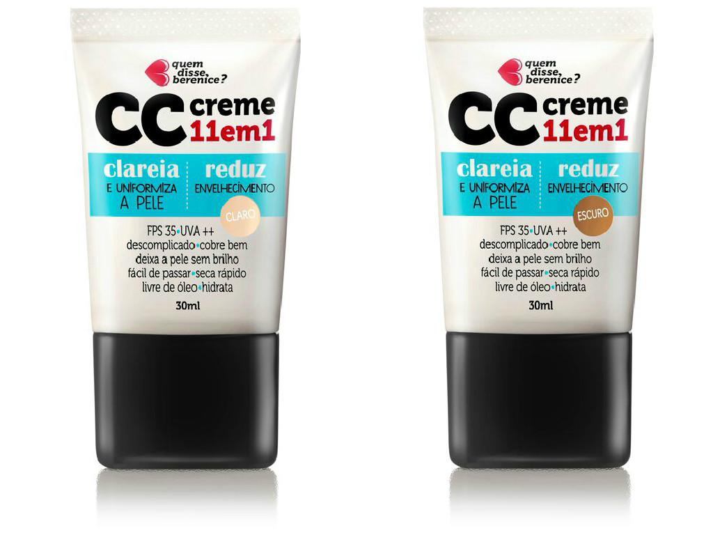 cc -cream -quem- disse-berenice