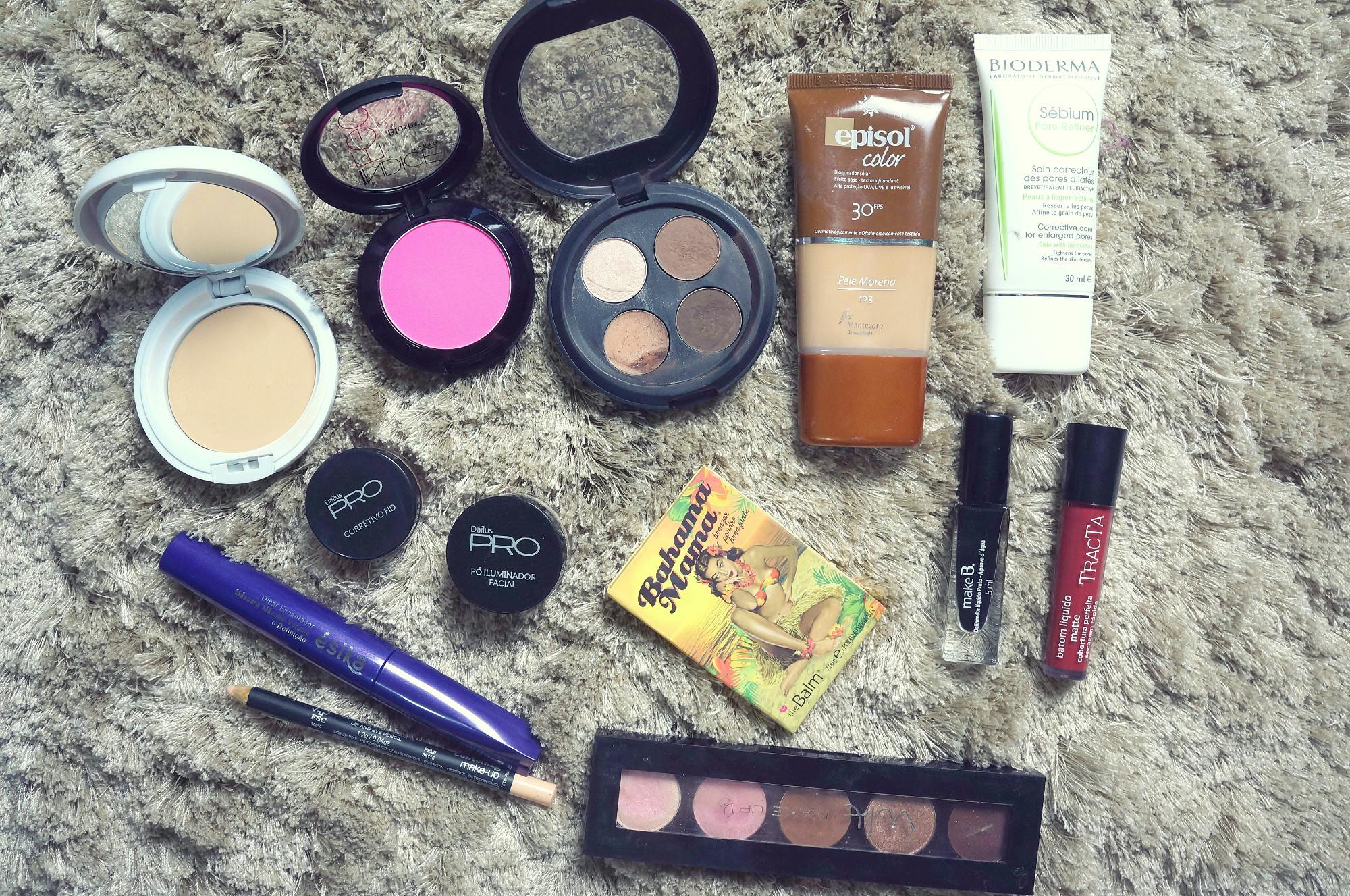 maquiagem-versatil