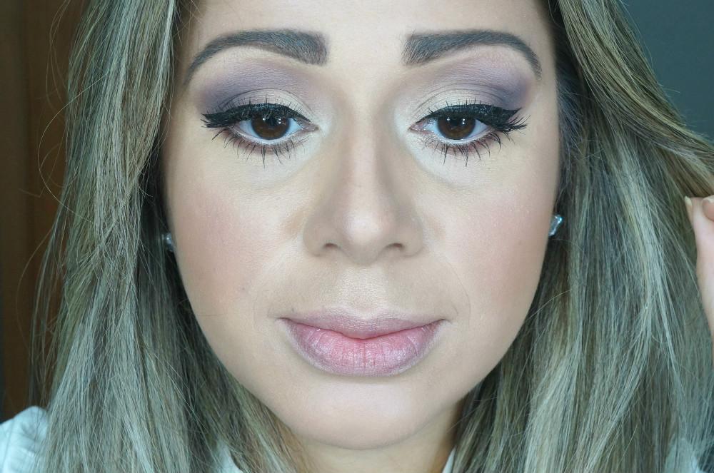 maquiagem- para -gravar
