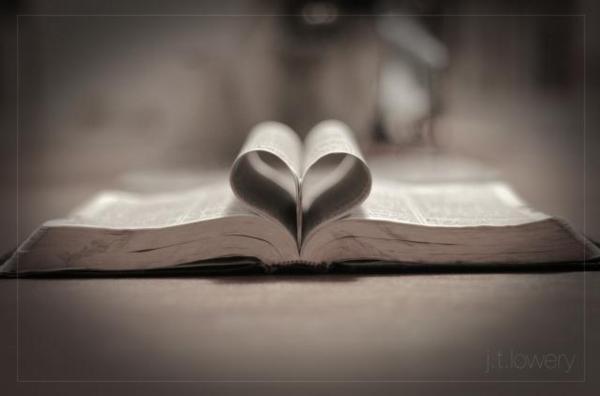 ESTUDO-BIBLICO-LIVRO-DE-JO-LICAO-1