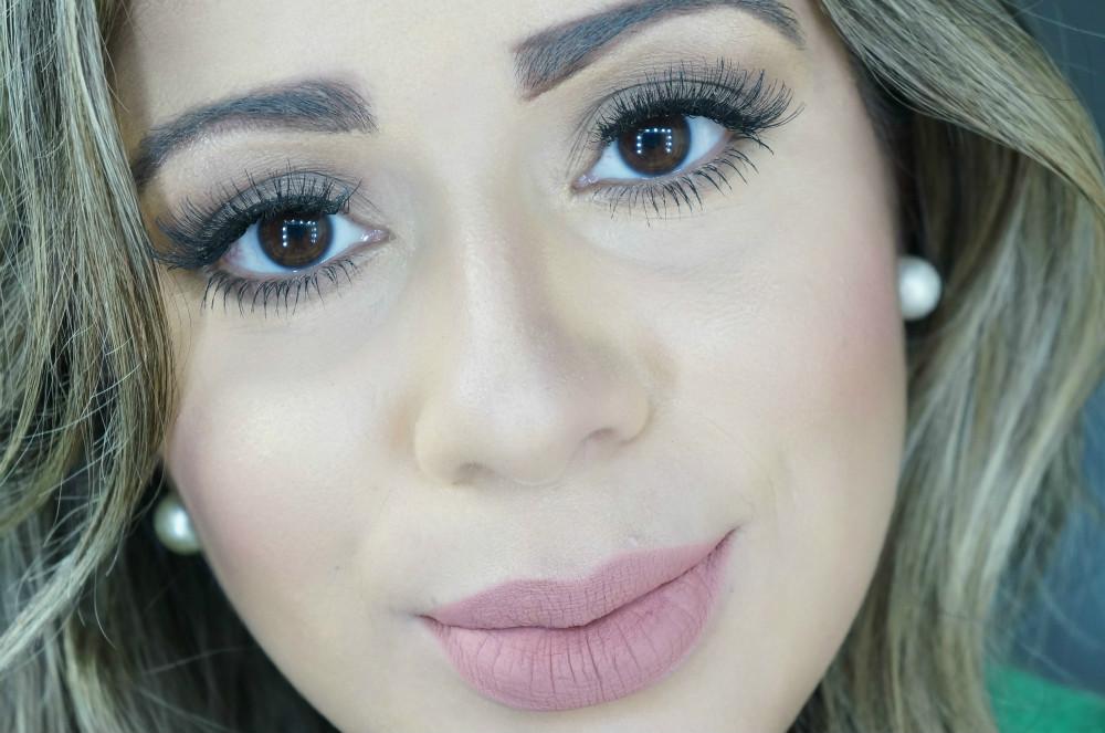 tour-da-beleza-kylie- jenner -makeup-02