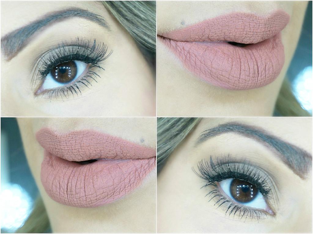 tour-da-beleza-kylie- jenner -makeup-03
