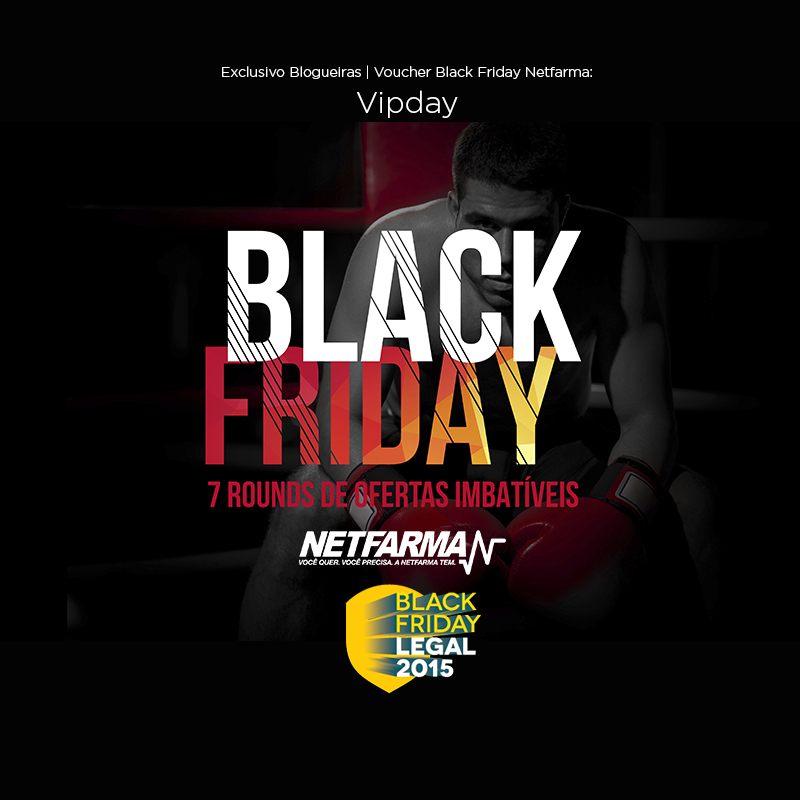 Black Friday_Blogs