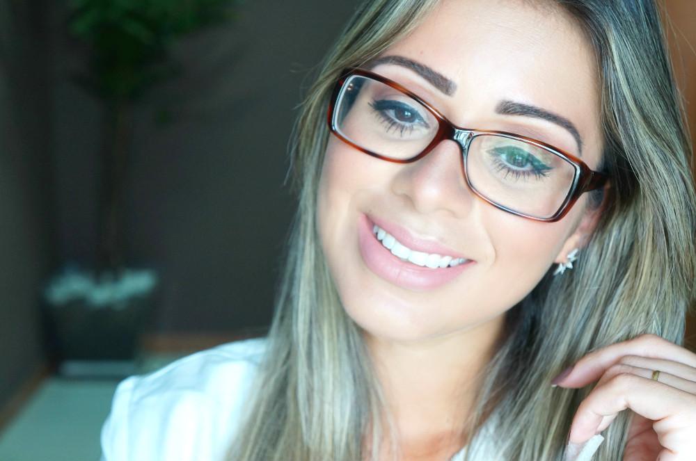 tour-da-beleza-maquiagem- para- quem- usa- óculos -02