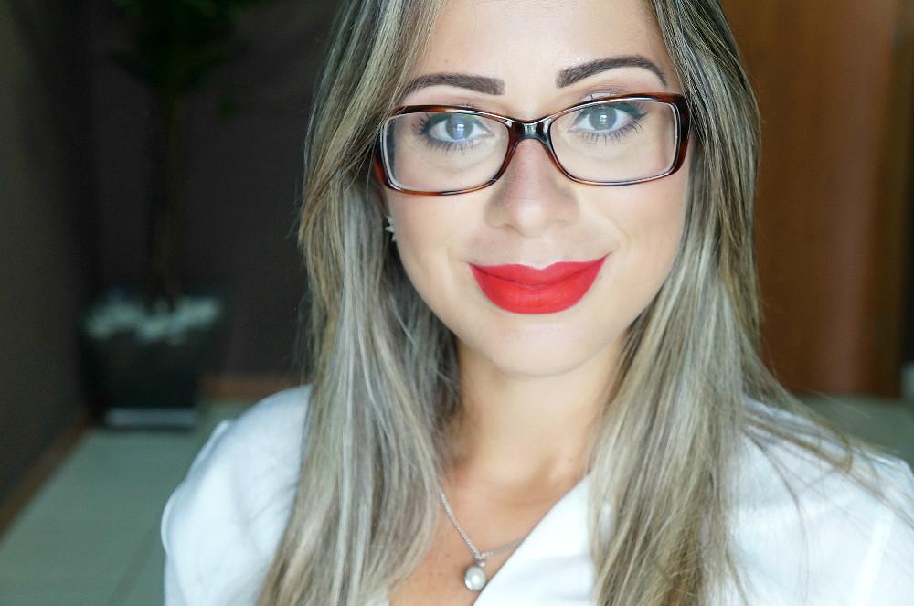 tour-da-beleza-maquiagem- para- quem- usa- óculos -03