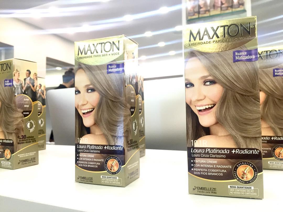 tour-da-beleza-loiro -renovado -maxton-01
