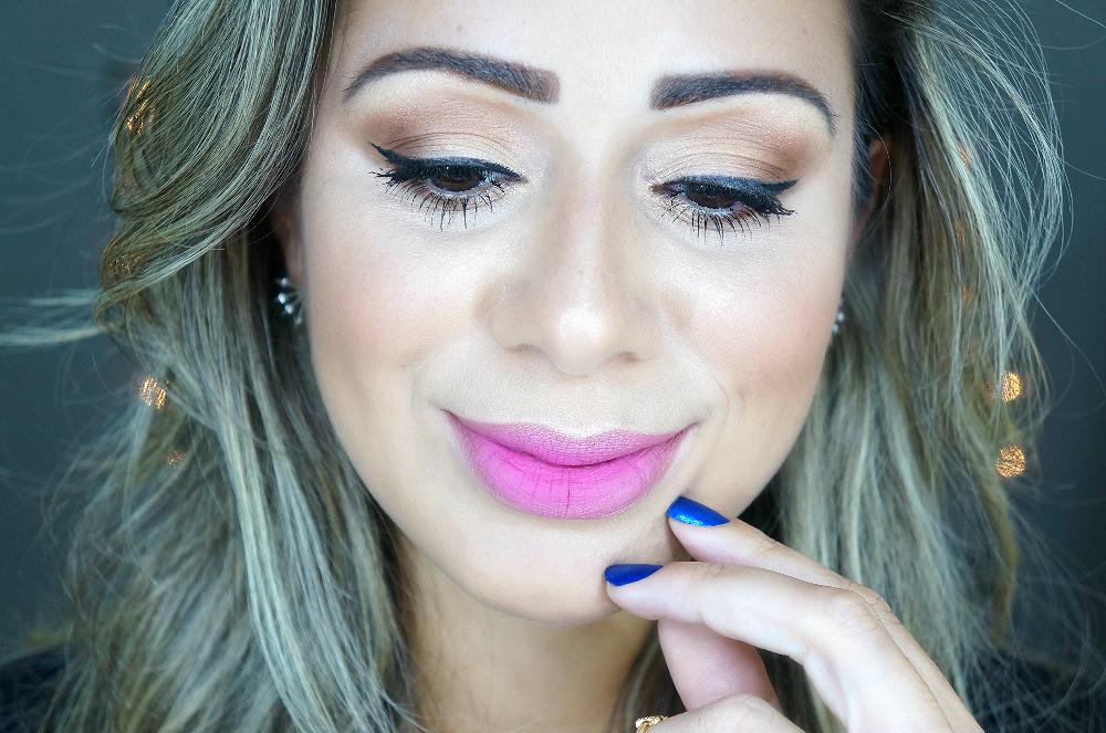 tour-da-beleza-maquiagem- para- iniciantes-01