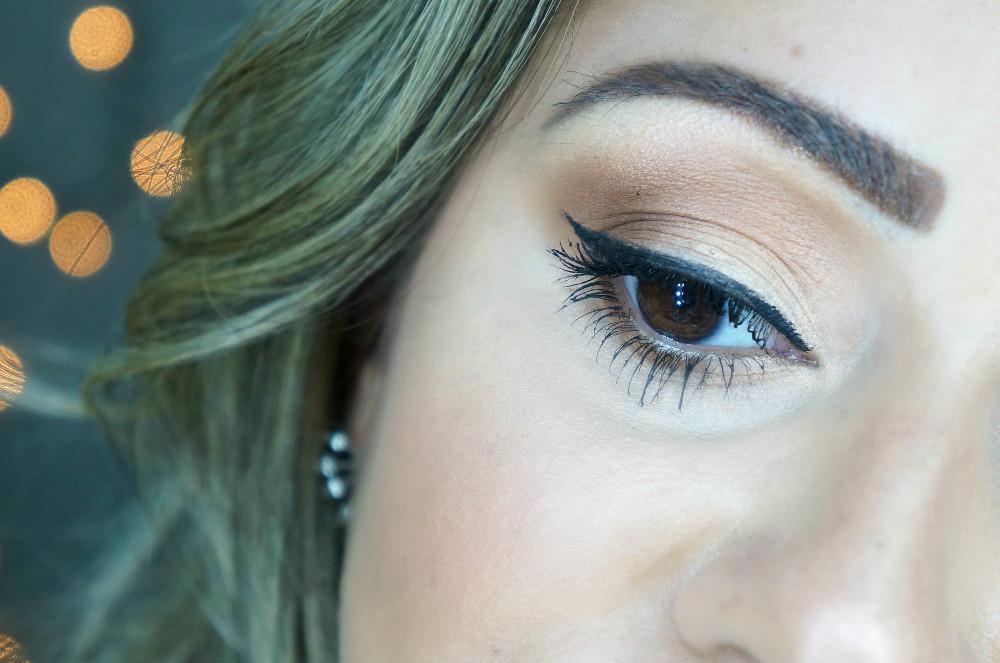 tour-da-beleza-maquiagem- para- iniciantes-02