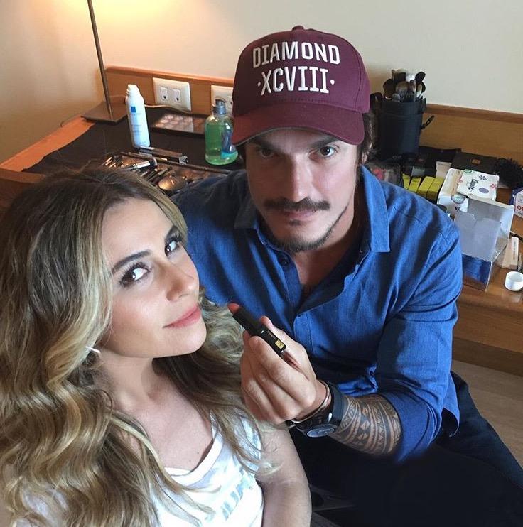 tour-da-beleza-maquiagem-giovanna-antonelli