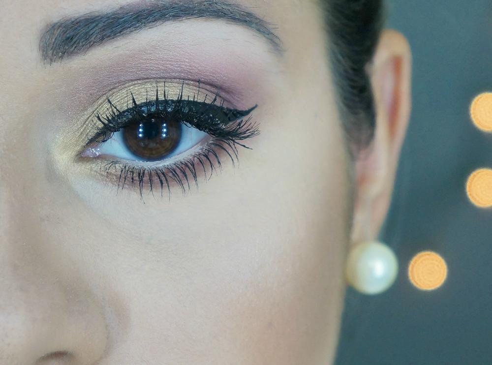 tour-da-beleza-adele-makeup-03