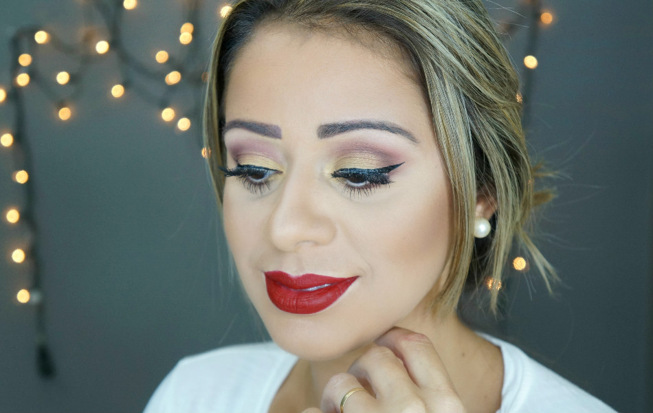 tour-da-beleza-adele-makeup-02