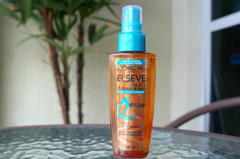 Spray -Nutrição -e- proteção -óleo- extraordinário- elseve-01