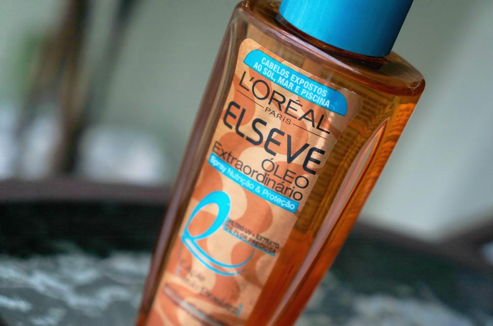 Spray -Nutrição -e- proteção -óleo- extraordinário- elseve-04