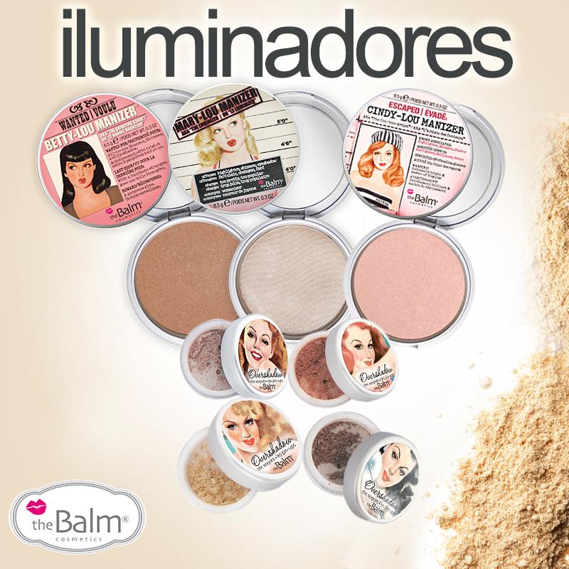 Todos_iluminadores_theBalm