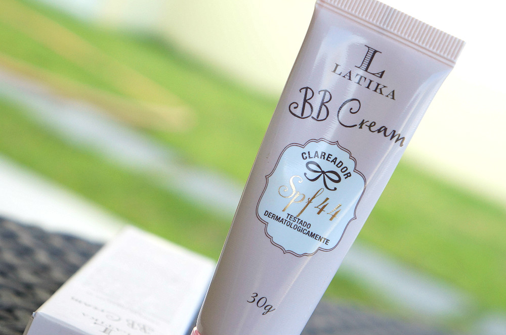 bb-cream-latika-tour-da-beleza-02