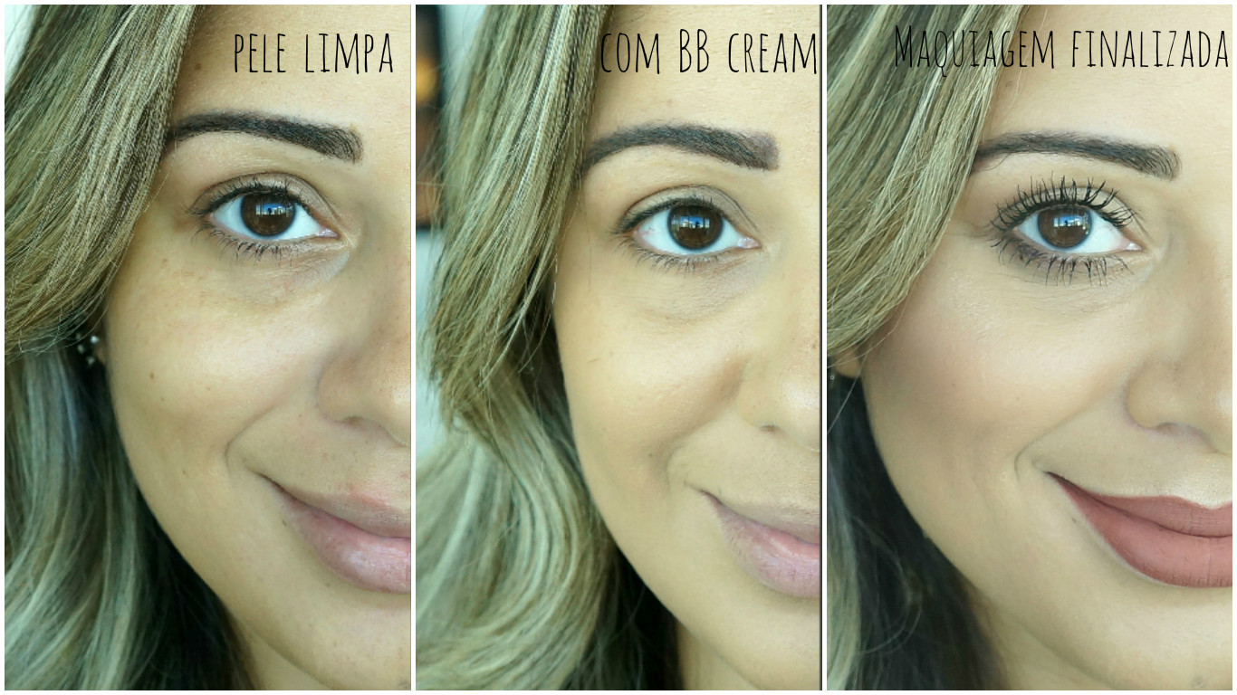 bb-cream-latika-tour-da-beleza-06