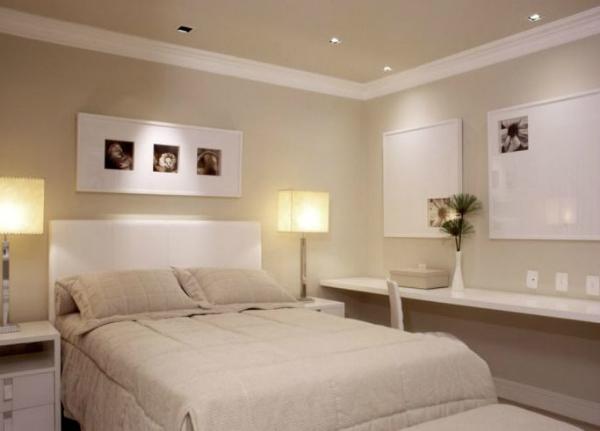 decoração-de-quarto-de-casal-branco