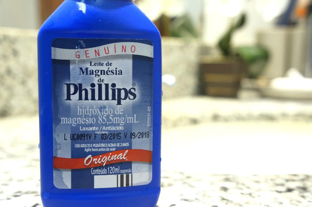 leite- de- magnésia- para- pele -oleosa-02