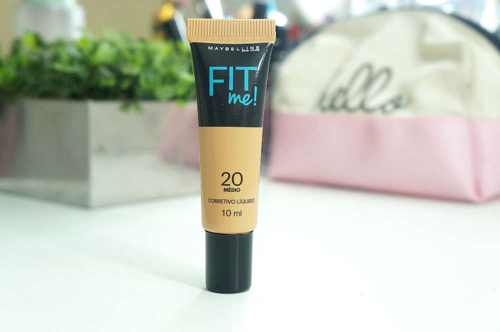 corretivo-fit-me-maybelline