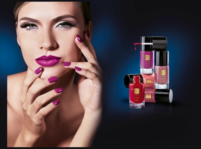 Eudora_Lip-Deluxe-Pigmento-Absoluto_3