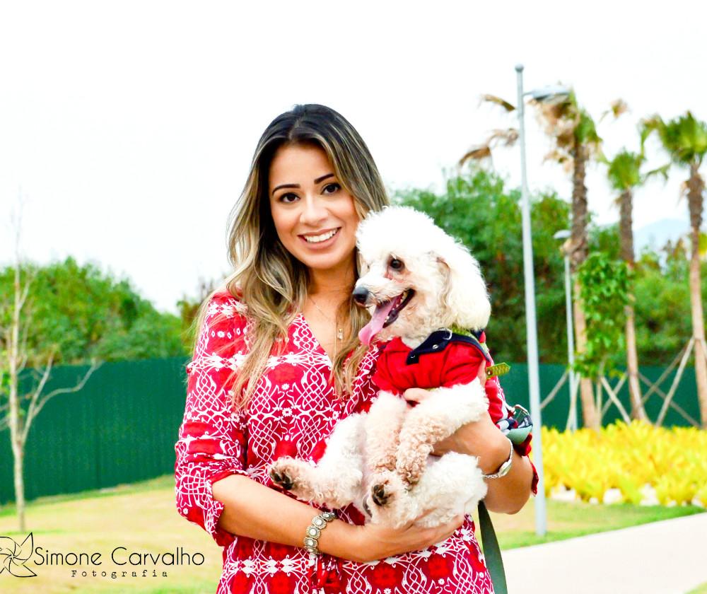 Ensaio Rita_Prévia (18)