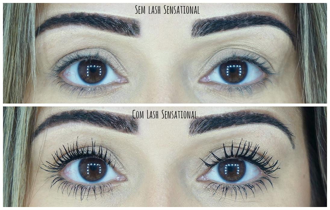 Máscara- para -cílios- lash -sensational -Maybelline-02