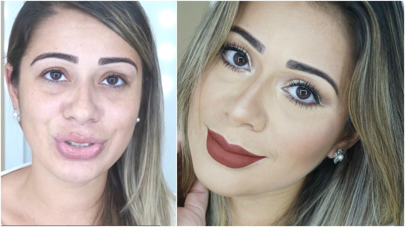 o poder da maquiagem 3