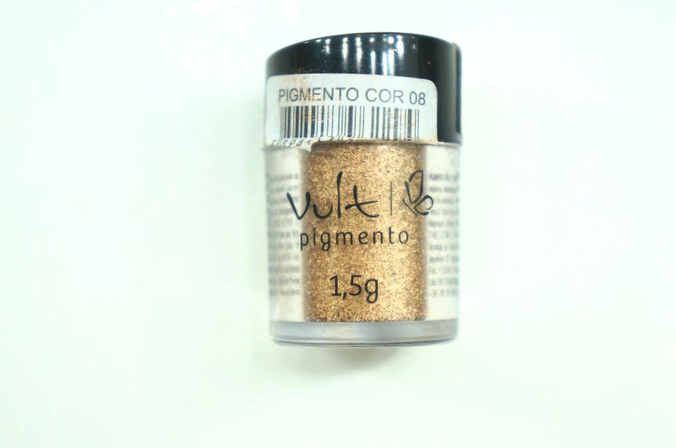 pigmento-08-vult
