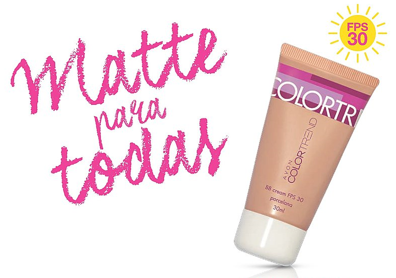 color-trend-bb-cream-matte-AVONTADEAVON