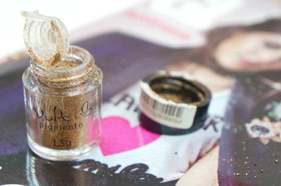 pigmento-dourado-vult